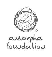 _AYF_final_logo-1
