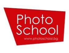 photoschool_logo